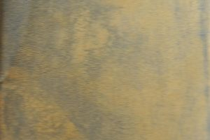 Sandpaper 1 by Patterns-stock