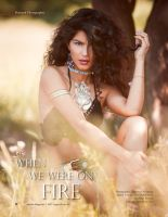 Vanety Sheeba by Hart-Worx