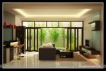 sutami_house-pt1.living-b by kee3d