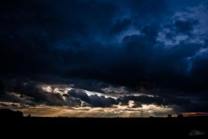Sky reference library shoot 8 by adict-drek