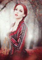 Falling In Love by RoOnyM