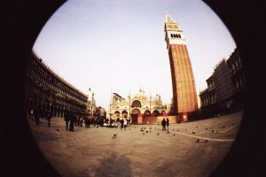 lomo loves san marco by nutbucket