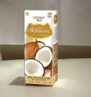 packaging 10 by art00
