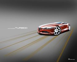 Cardesignwallpapers-series 1 by husseindesign