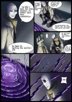 Shattered Realities - Ch.3 - Page 18 by Natassya13