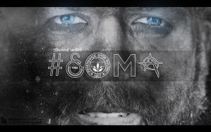 Soma by DMRGRAPHIX