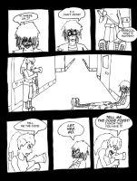 ZS Round 3: Page 10 by Four-by-Four