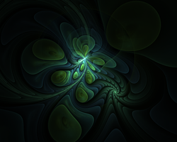 Spiral Implosion_v1 by Will3Style