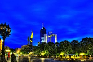 Frankfurt at N8 V by Aerostylaz
