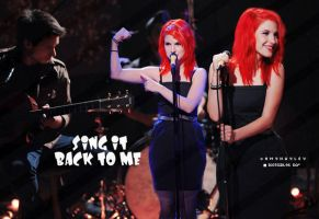 Sing it back to me by xRiOTGiRL96