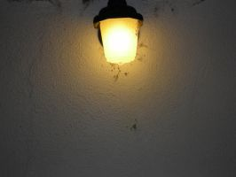 light by Stephasaurus-Stock