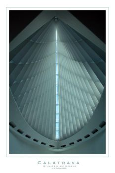 Calatrava - My Inspiration by sportygirl4114
