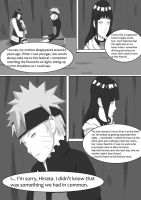 Tales of Konoha - Ch. 1 - page 16 by aiydel