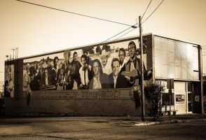Dothan LXVIII by mikeheer