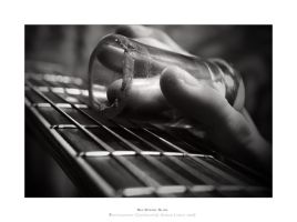 Six String Slide by Amotion