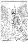 Marvel Adv Spider-Man 40 by PScherberger
