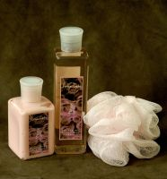 Bath Products 1 by Stelthman