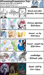 Commission info 2017 by elenawing