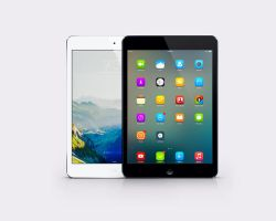 Mini-iPad Retina by munakib
