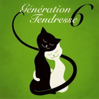 Generation Tendresse part 6 by azzza