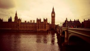 London 2 by Urnes95