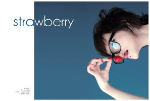 Strawberry_2 by rutkowski