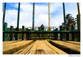 Playground Geometry by dimitriroleda