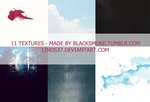 Textures Pack 3 by Linds37
