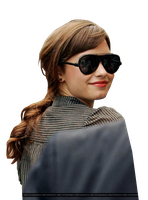 Demi Lovato Png by tectos