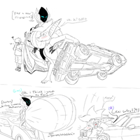 [COL] Flyro meets Lexi's airbags by Sabre471