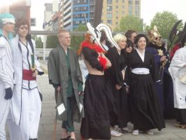MCM Expo May 10 - 008 by BabemRoze