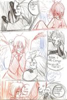 Axel-Okami Fanfic pg 2 by iPipster