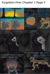 Forgotten Fires Chapter 1 Page 5 by LiL-Lolah