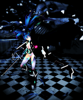 BRS APPEND by ShootingStarBlue