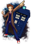 10th_doctor_allons_y_by_lufidelis_d5u4fb9.png