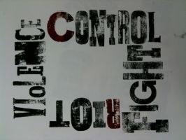fight-riot-violence-control by andy15140