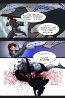 Infected - Page 2 by ComickerGirl
