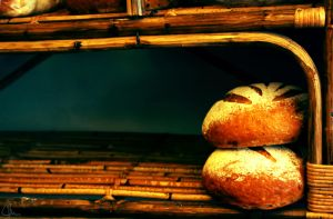 Last breads standing by siddhartha19