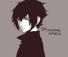 Noctis by relear