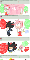 Ask Shadow and amy .:DARE TO ASK:. by Yuki-L0v3