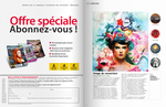 Magic of Photoshop publication 3 by stellartcorsica