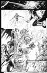 Brave and the Bold 19 p.11 by BillReinhold