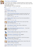 Hetalia Facebook: Get Well Soon Gifts by gilxoz-epicness