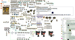 Cringy Old Shawn Super sprite sheet now public! by shawnthehedghog