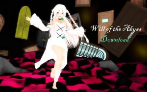 Will of the Abyss DOWNLOAD by Ringtail14