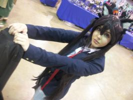 Acen 2012 57 by Areku23