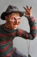 Freddy2 by MarylinFill