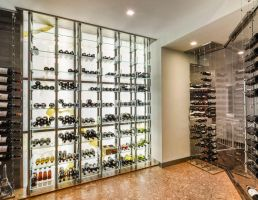 Cable-wine-system-luxury-wine-racking by williamcote024