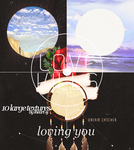 #10 Loving You { Large Textures } by iheart-sj