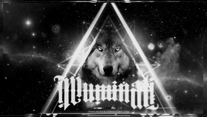 illuminati wallpaper v2 by NewX4